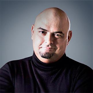 Domingo Sánchez Gomez