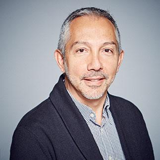 Julio Alexis Muñoz