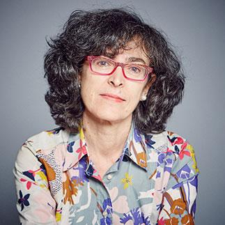 Ana Mária Guadián González
