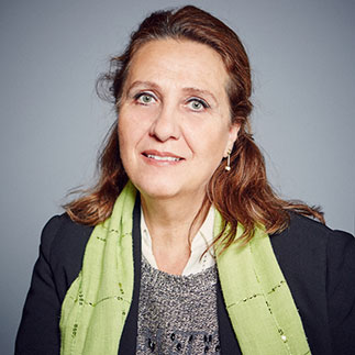 Elisa Belmonte Useros