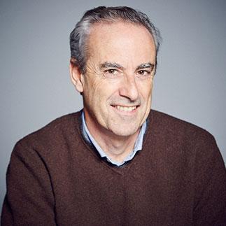 Juan Lomba Diego