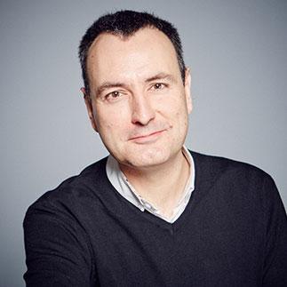 Pablo Díaz Torres