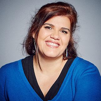 Sara Matarranz Sanz