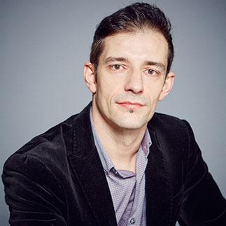 Omar Jonatas Sánchez
