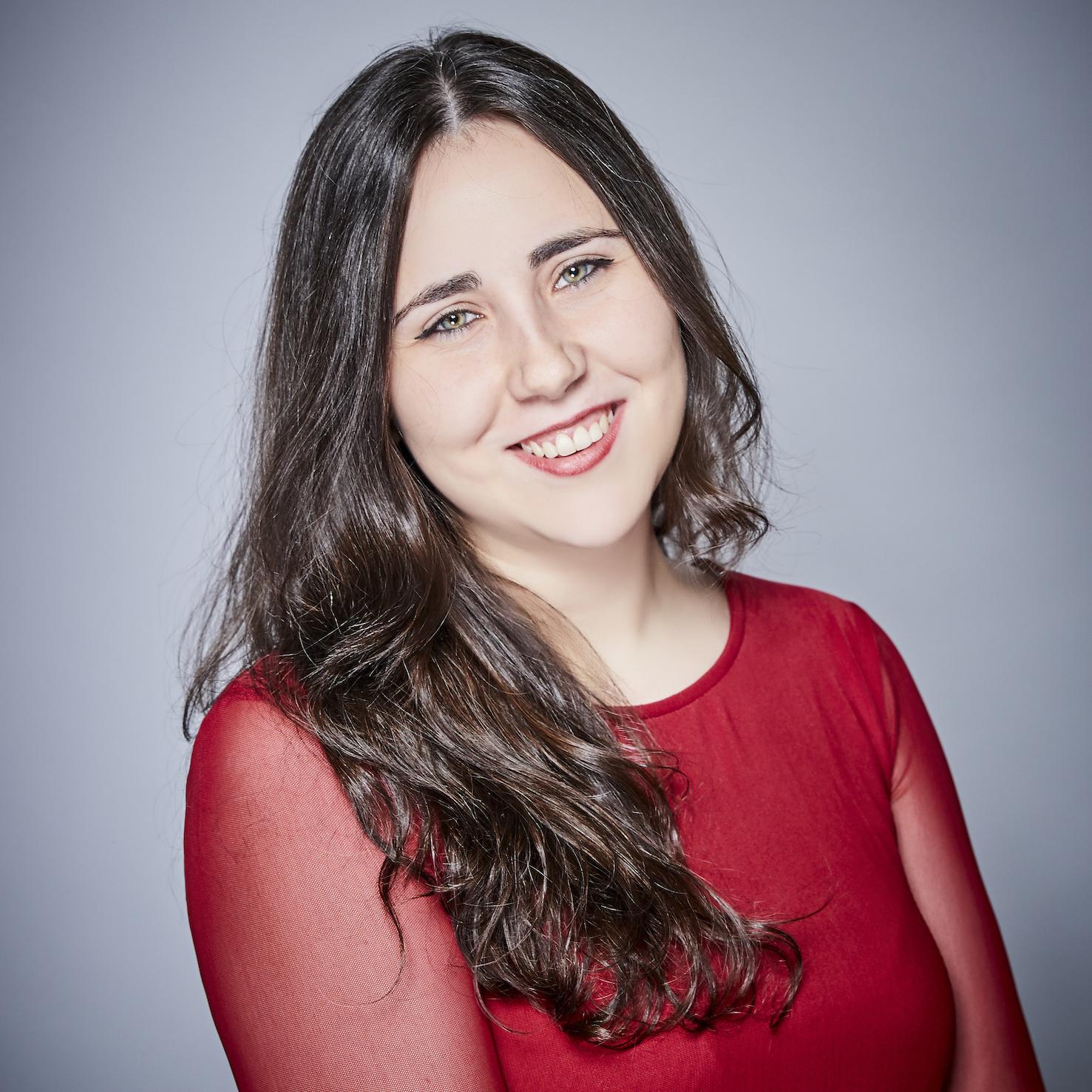 Atenea Miralles